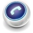 CRM pro callcentrum SMSC